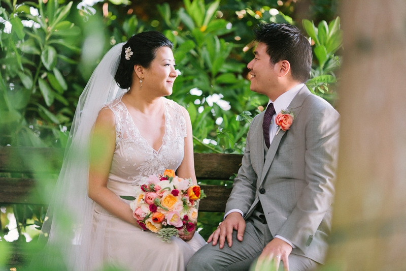 the-bayer-estate-wedding-hawaii-chris-simons-037.jpg