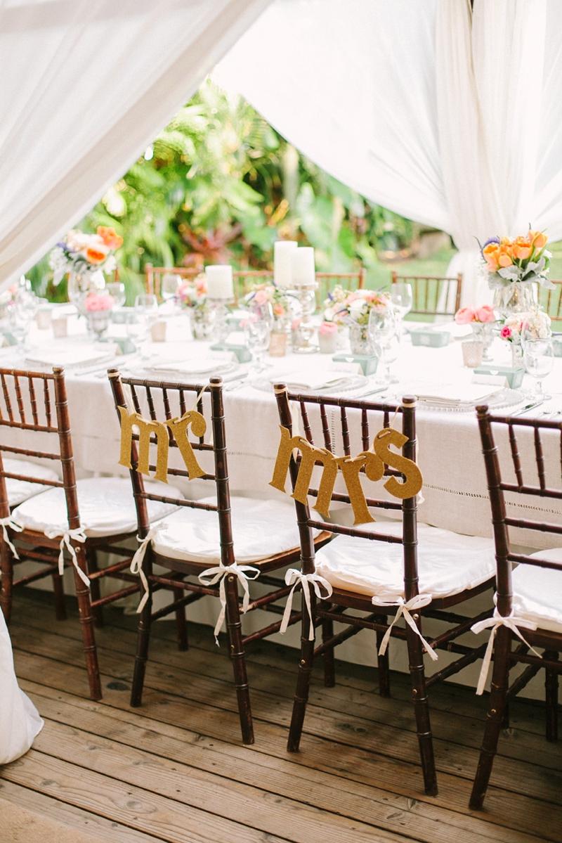 the-bayer-estate-wedding-hawaii-chris-simons-036.jpg