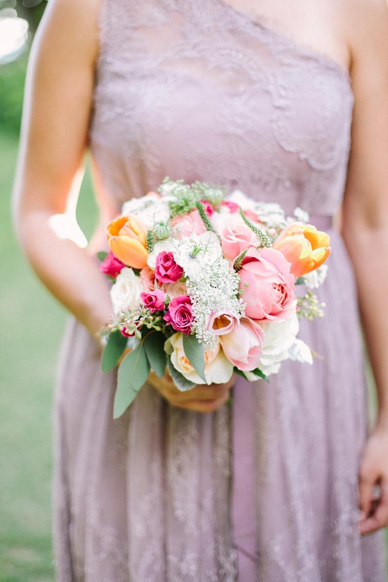 the-bayer-estate-wedding-hawaii-chris-simons-038.jpg