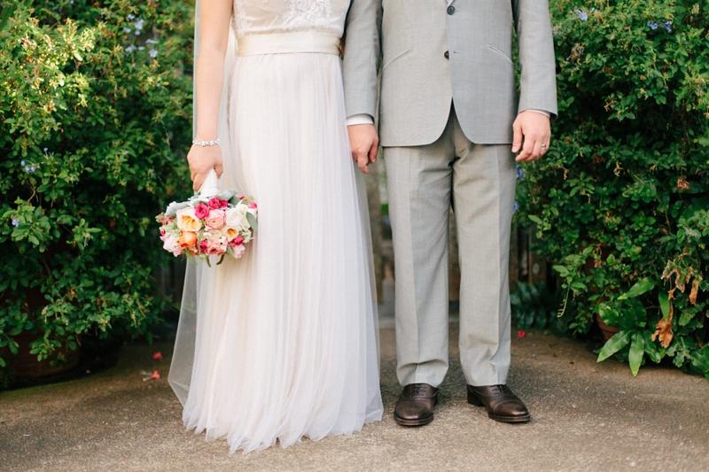 the-bayer-estate-wedding-hawaii-chris-simons-040.jpg