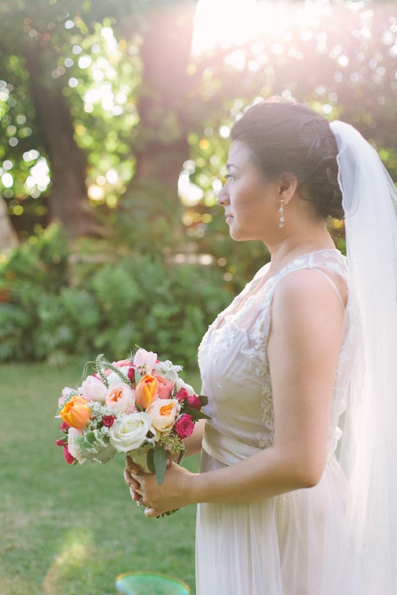the-bayer-estate-wedding-hawaii-chris-simons-043.jpg