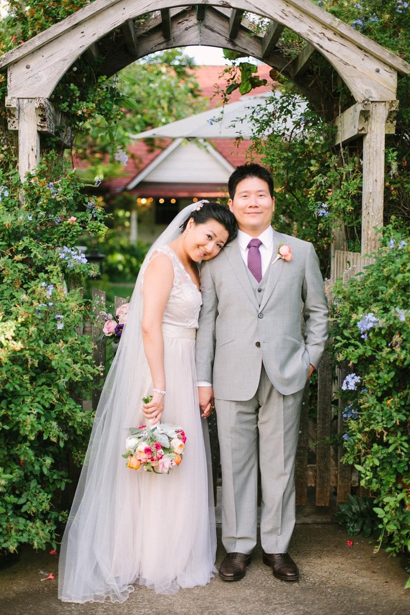 the-bayer-estate-wedding-hawaii-chris-simons-042.jpg