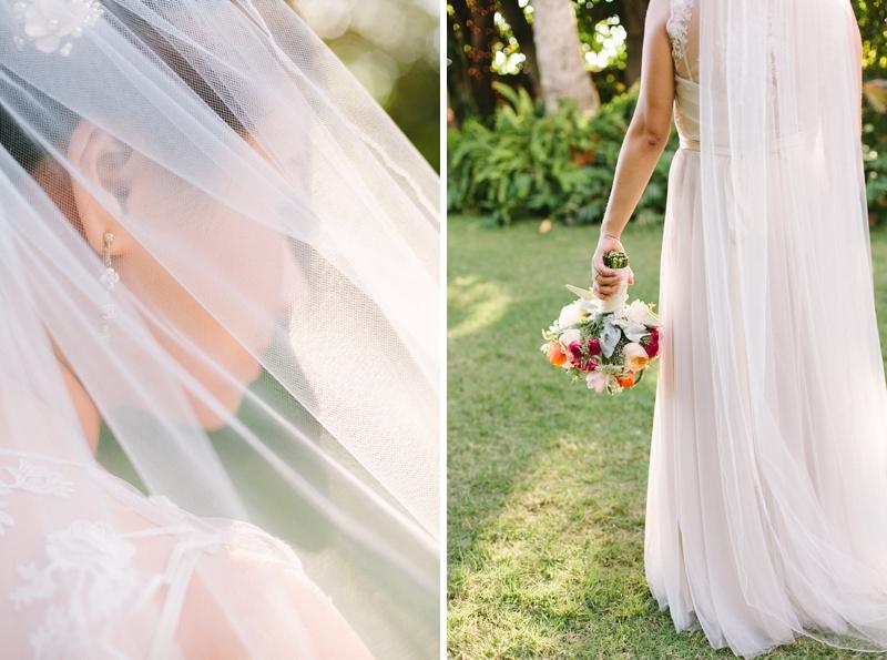 the-bayer-estate-wedding-hawaii-chris-simons-044.jpg