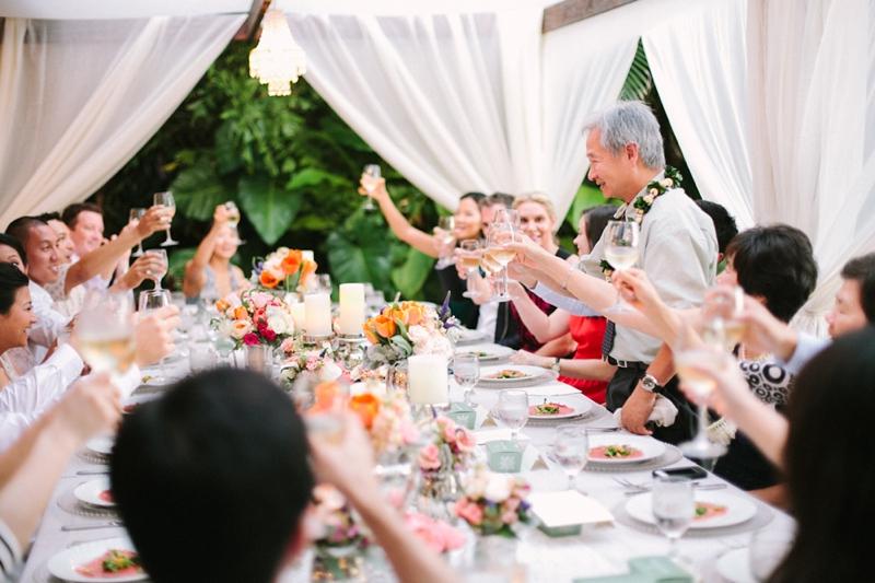 the-bayer-estate-wedding-hawaii-chris-simons-045.jpg