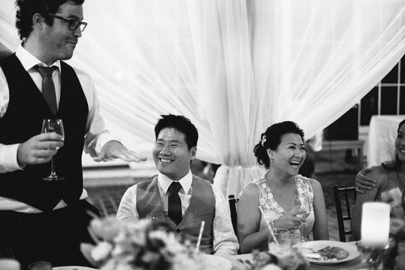 the-bayer-estate-wedding-hawaii-chris-simons-048.jpg