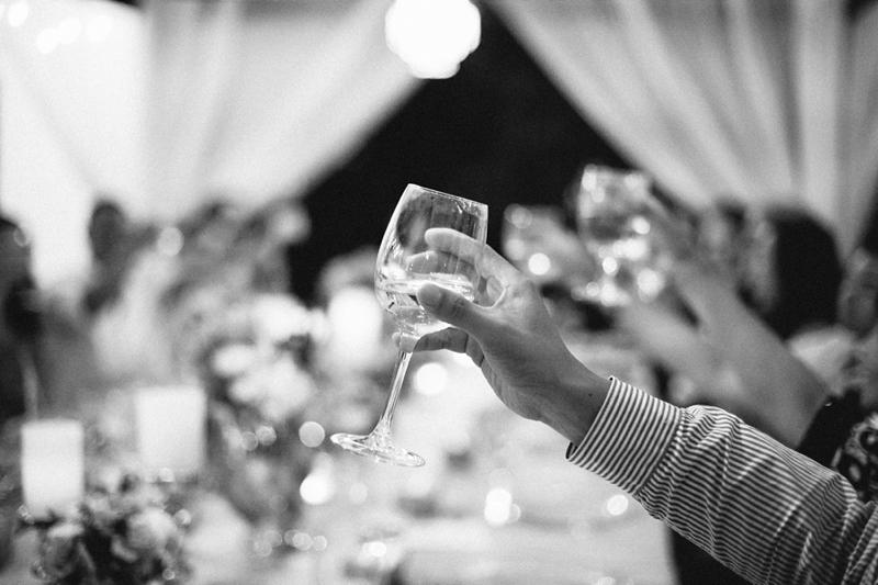 the-bayer-estate-wedding-hawaii-chris-simons-049.jpg