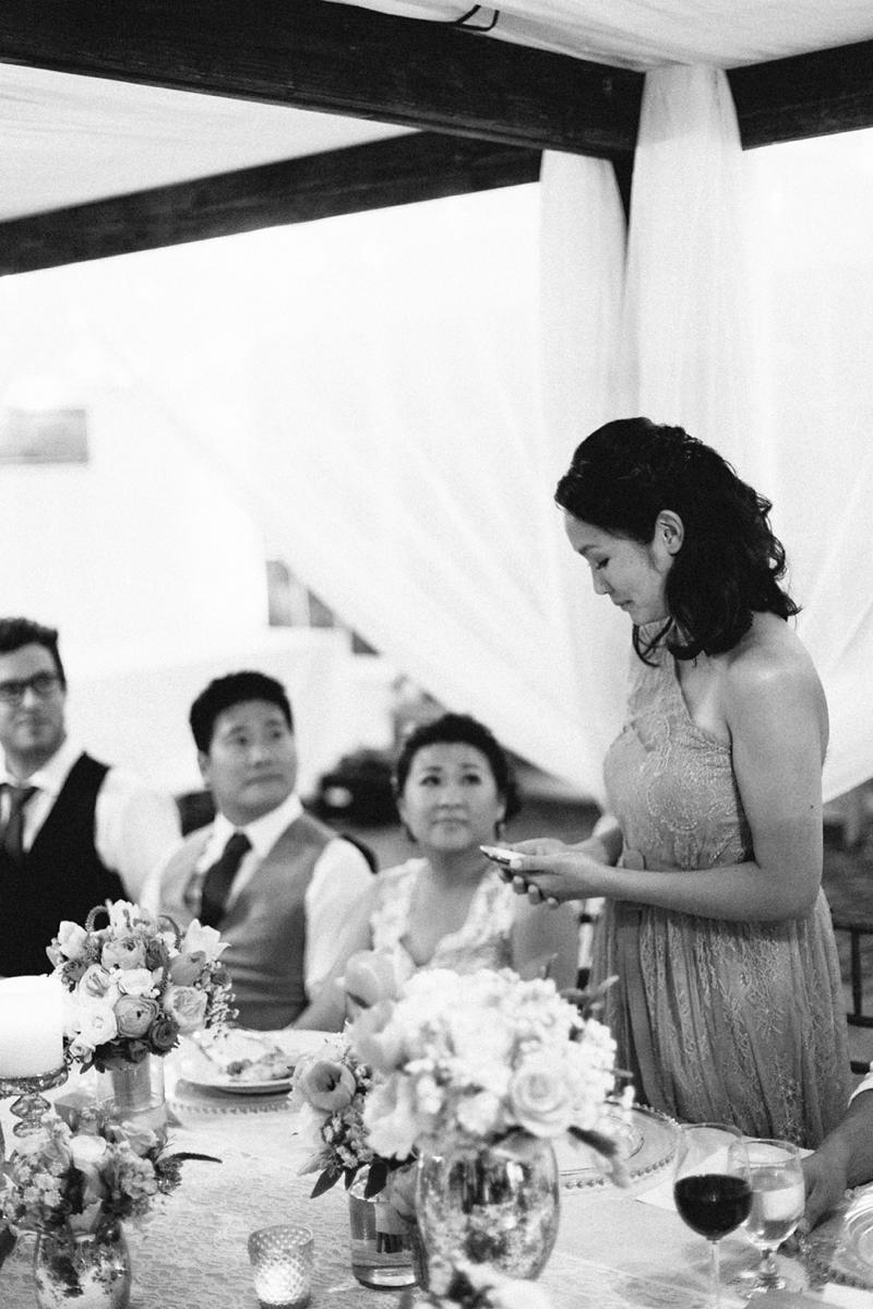 the-bayer-estate-wedding-hawaii-chris-simons-050.jpg