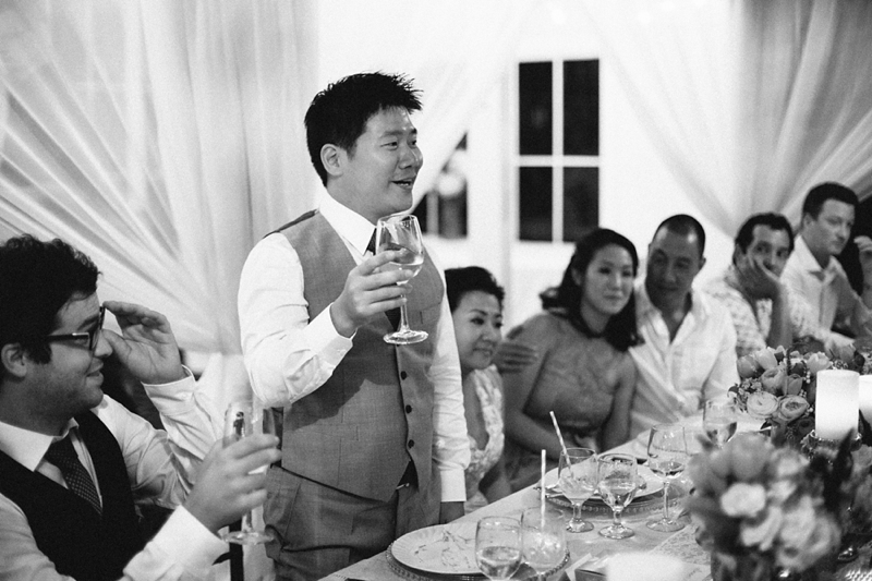 the-bayer-estate-wedding-hawaii-chris-simons-051.jpg