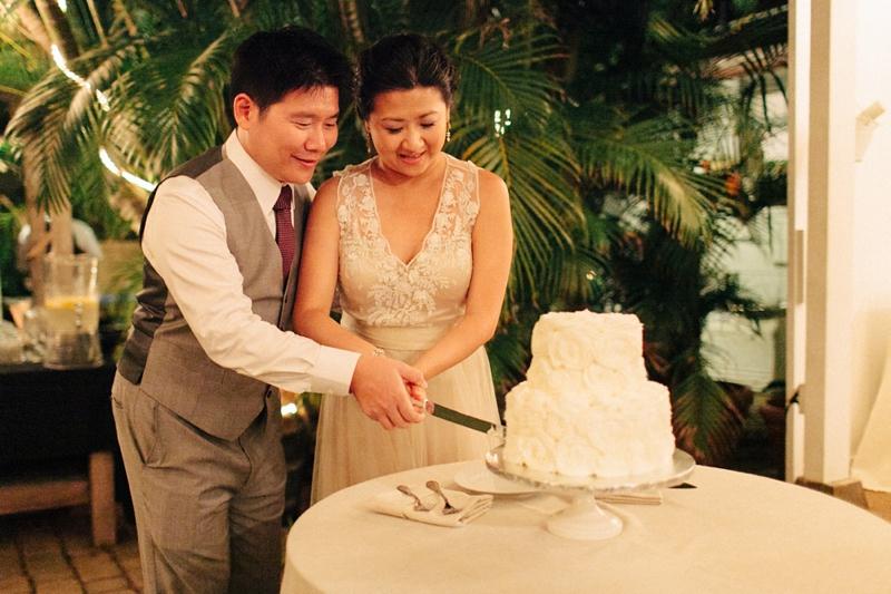 the-bayer-estate-wedding-hawaii-chris-simons-052.jpg