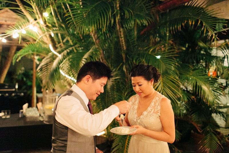 the-bayer-estate-wedding-hawaii-chris-simons-053.jpg