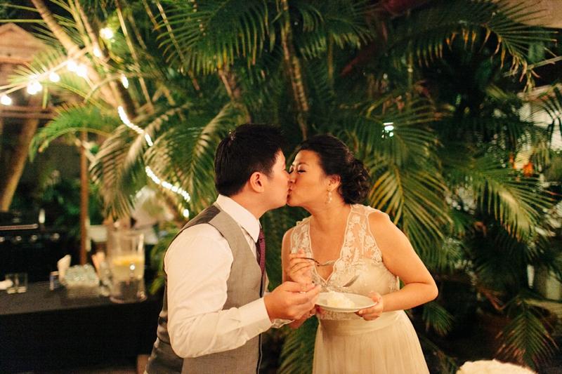 the-bayer-estate-wedding-hawaii-chris-simons-054.jpg