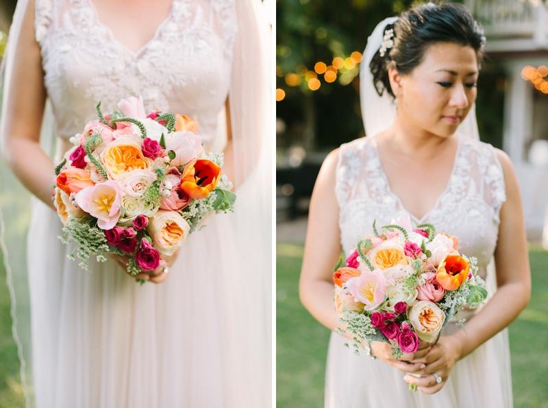 the-bayer-estate-wedding-hawaii-chris-simons-039.jpg