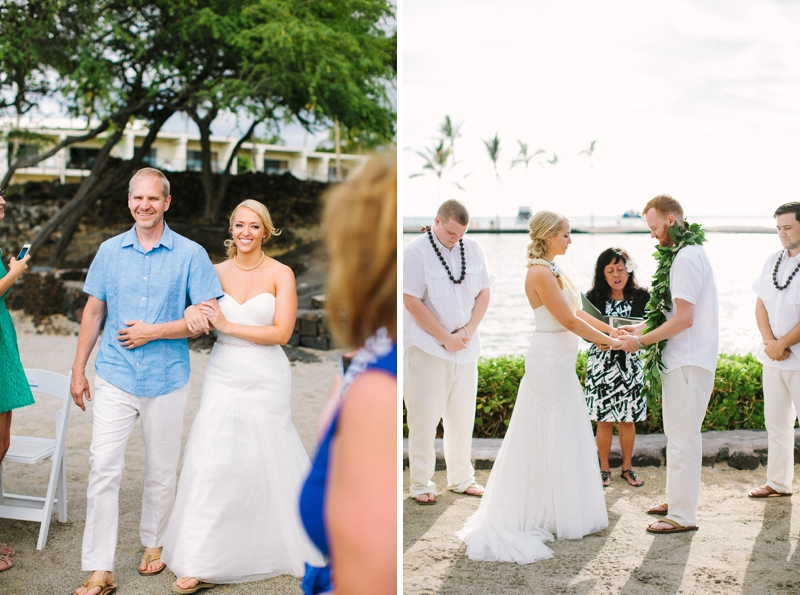 nicole-ryan-waikoloa-marriott-wedding-big-island-hawaii-024.jpg