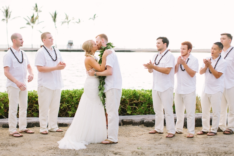 nicole-ryan-waikoloa-marriott-wedding-big-island-hawaii-026.jpg