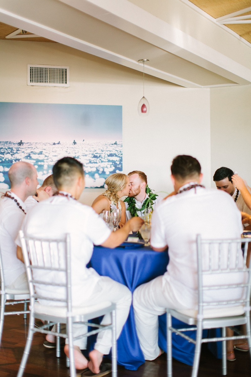 nicole-ryan-waikoloa-marriott-wedding-big-island-hawaii-029.jpg
