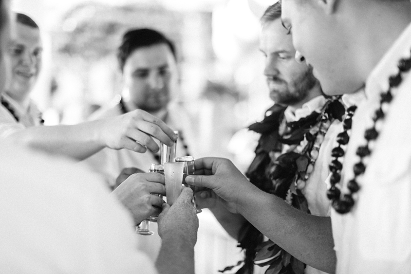 nicole-ryan-waikoloa-marriott-wedding-big-island-hawaii-032.jpg