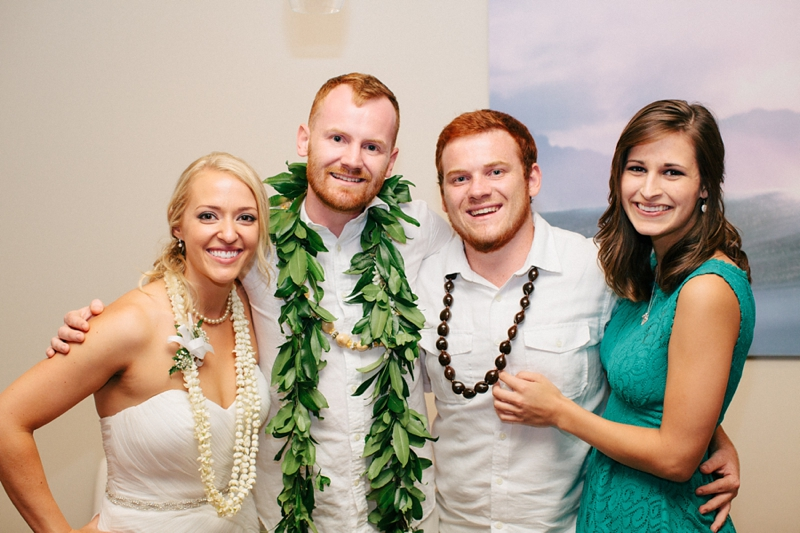 nicole-ryan-waikoloa-marriott-wedding-big-island-hawaii-033.jpg