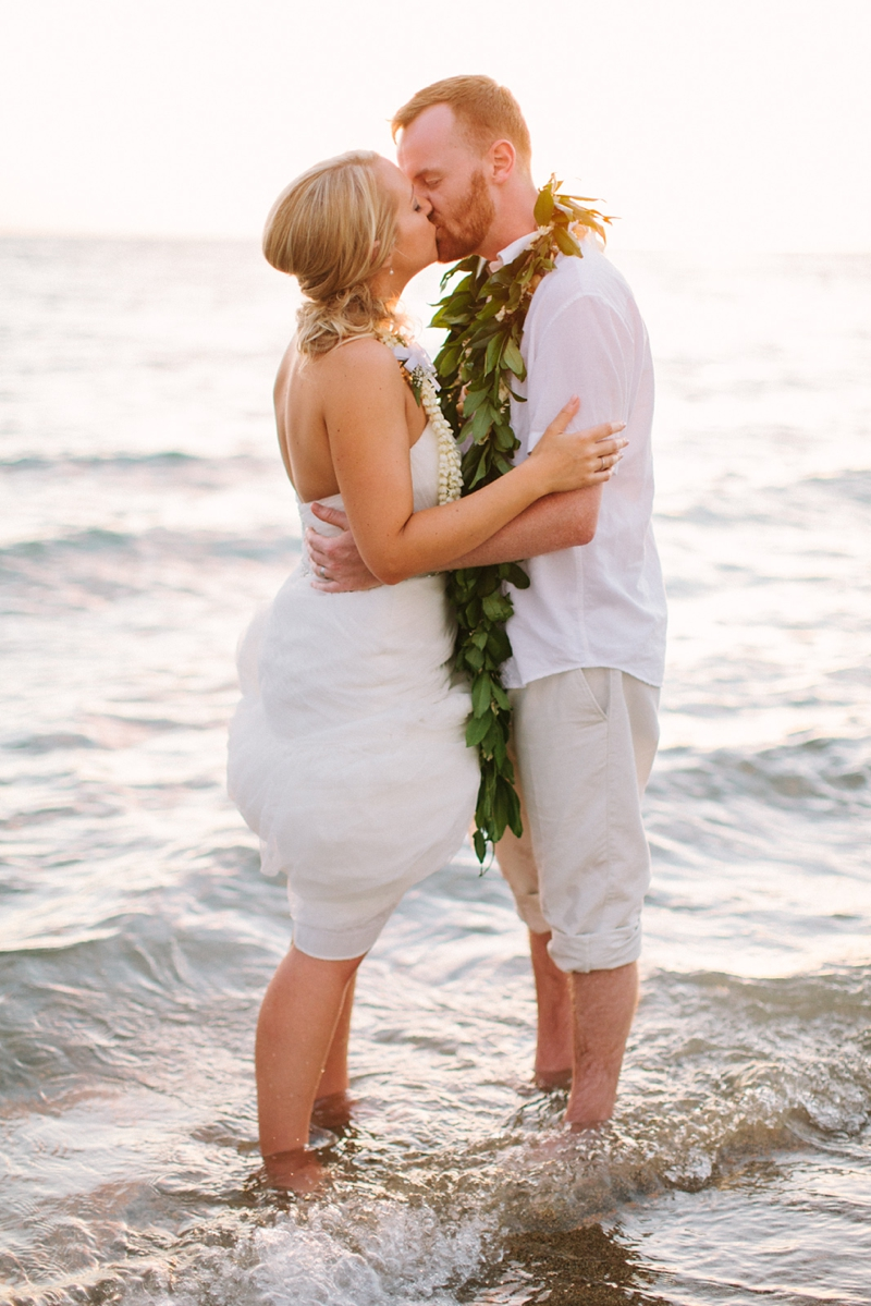 nicole-ryan-waikoloa-marriott-wedding-big-island-hawaii-042.jpg