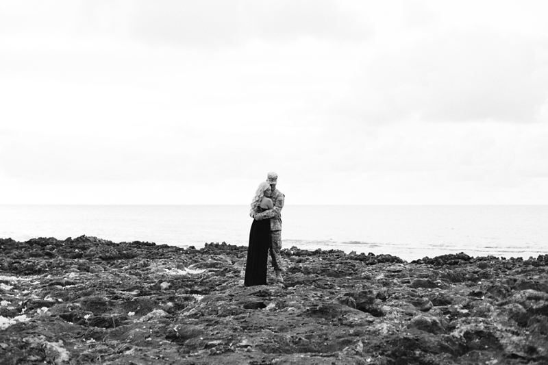 bethany-tim-hawaii-engagement-photographer-009.jpg