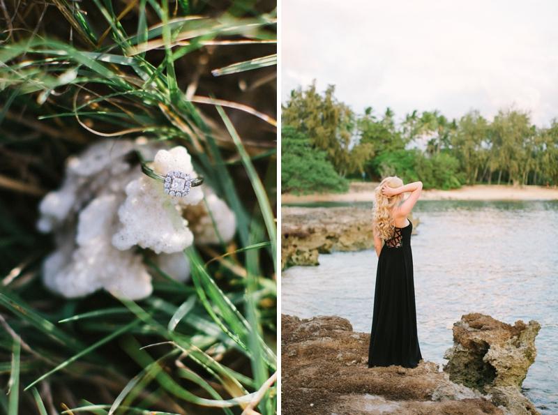 bethany-tim-hawaii-engagement-photographer-022.jpg