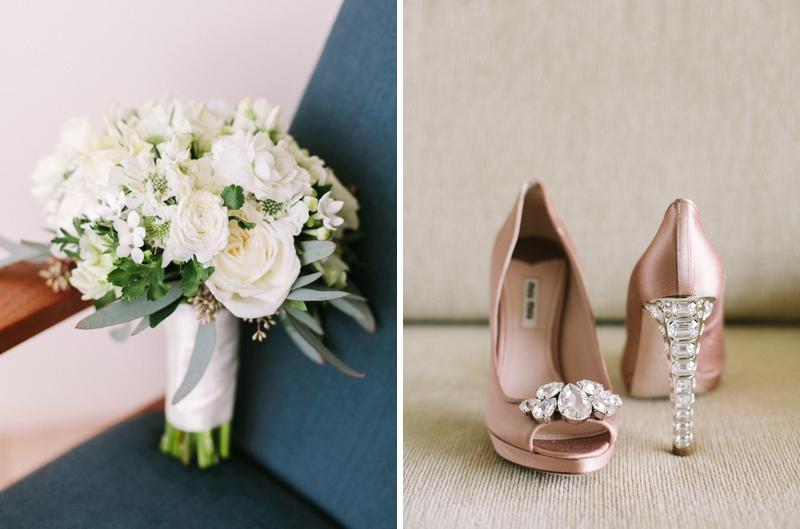 stylish-lanikuhonua-wedding-002.jpg