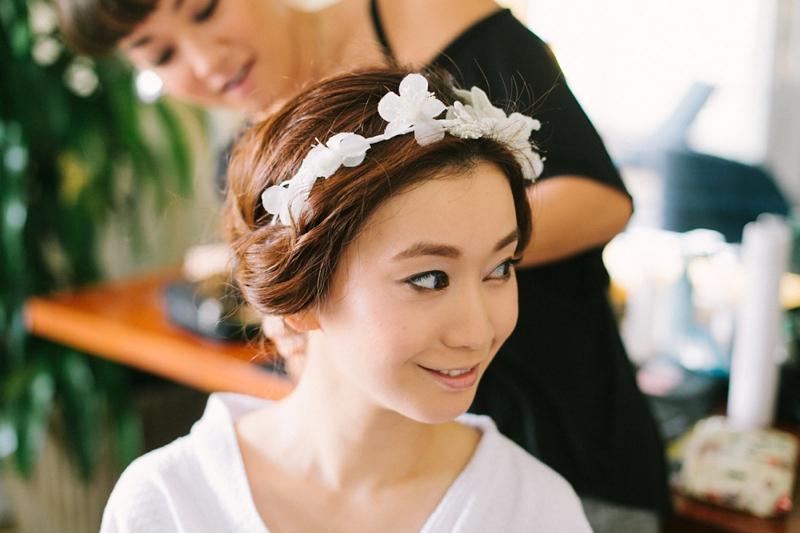 stylish-lanikuhonua-wedding-003.jpg