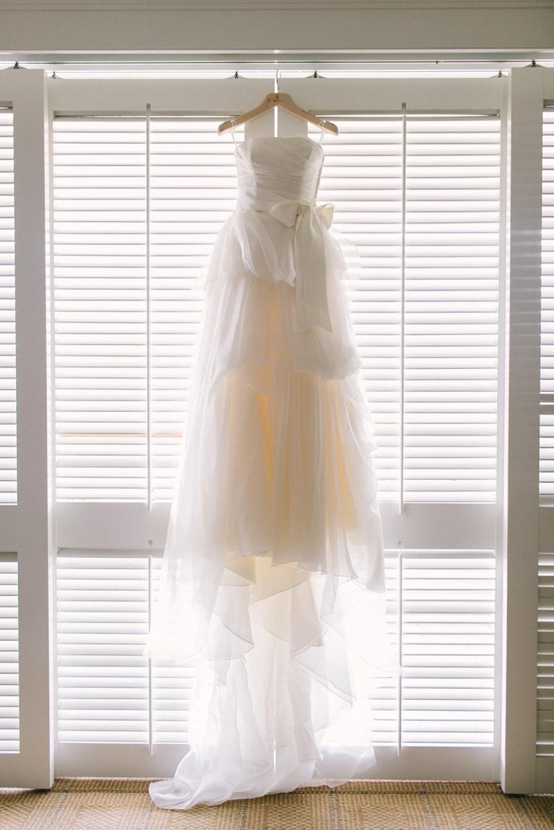 stylish-lanikuhonua-wedding-001.jpg