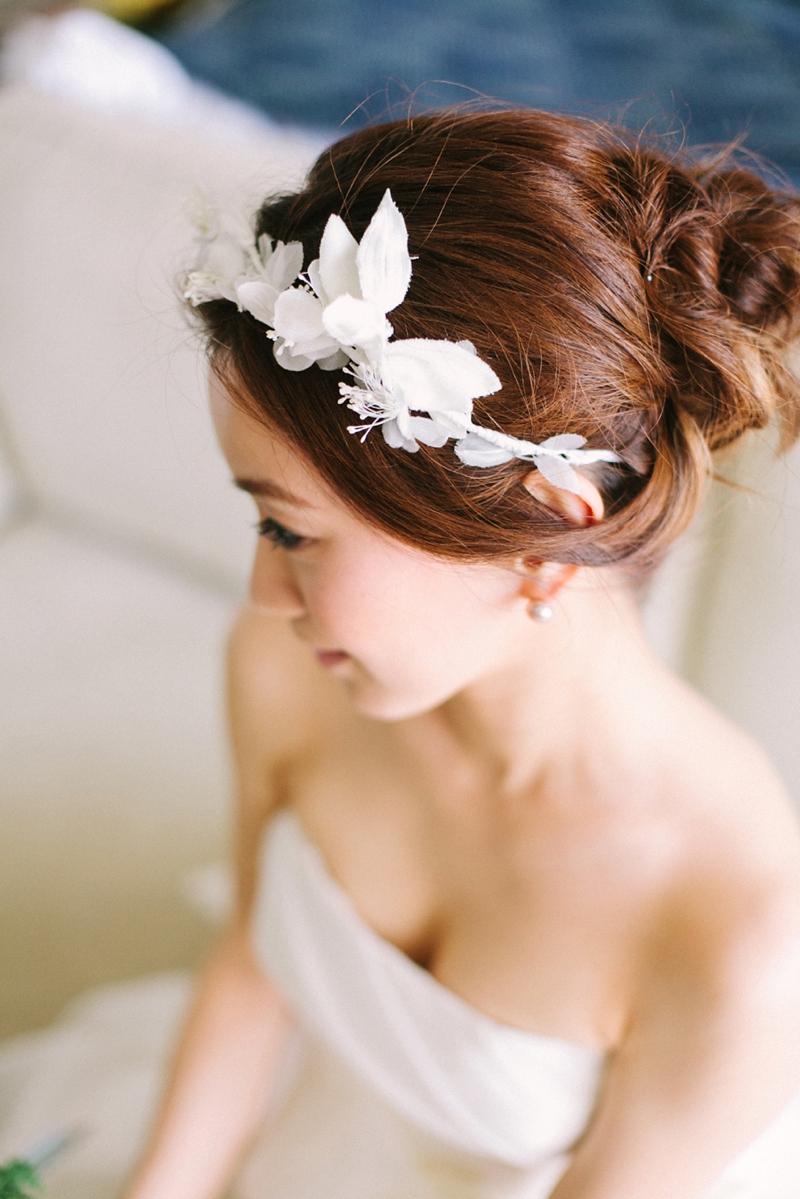 stylish-lanikuhonua-wedding-005.jpg
