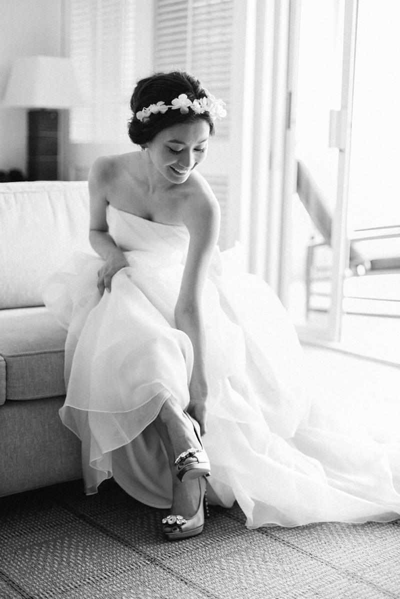 stylish-lanikuhonua-wedding-006.jpg