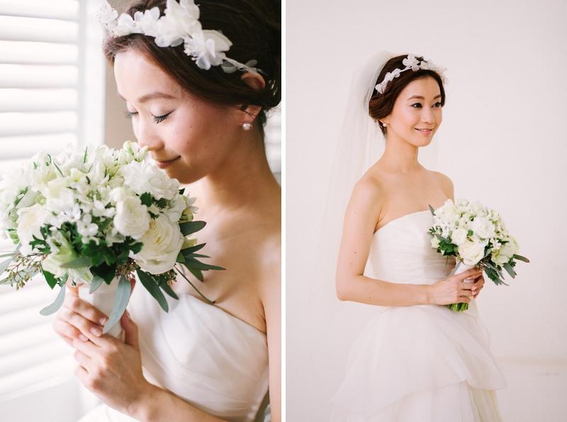stylish-lanikuhonua-wedding-009.jpg