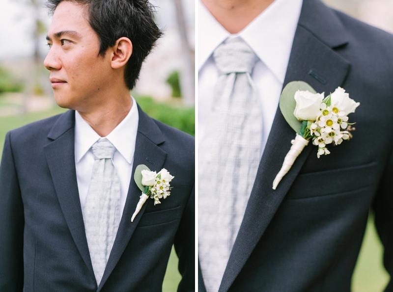 stylish-lanikuhonua-wedding-011.jpg