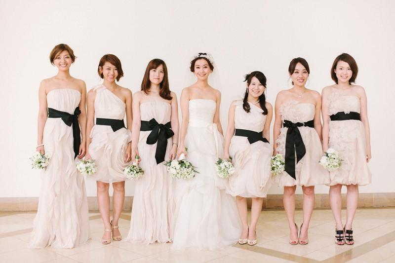 stylish-lanikuhonua-wedding-012.jpg