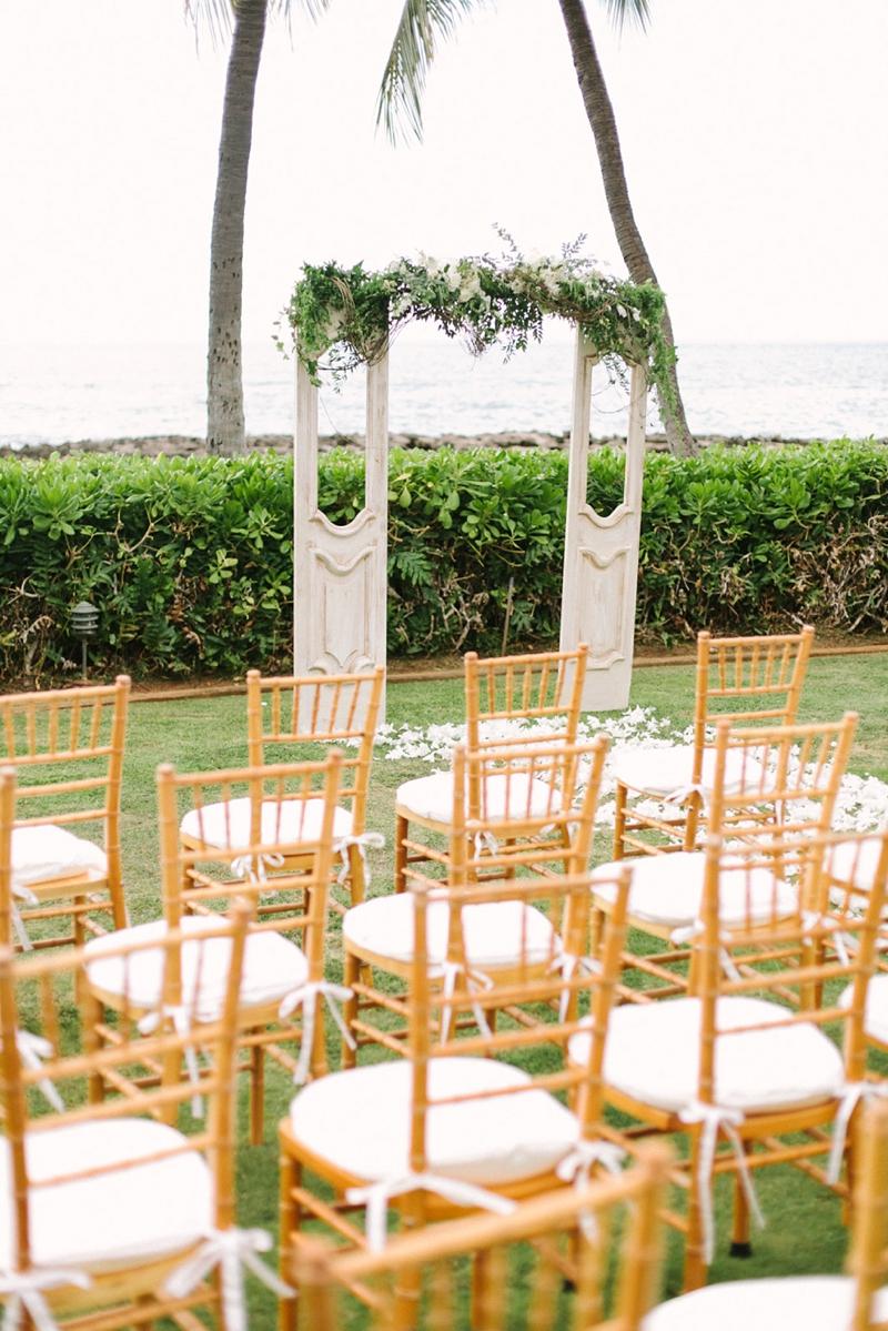 stylish-lanikuhonua-wedding-016.jpg