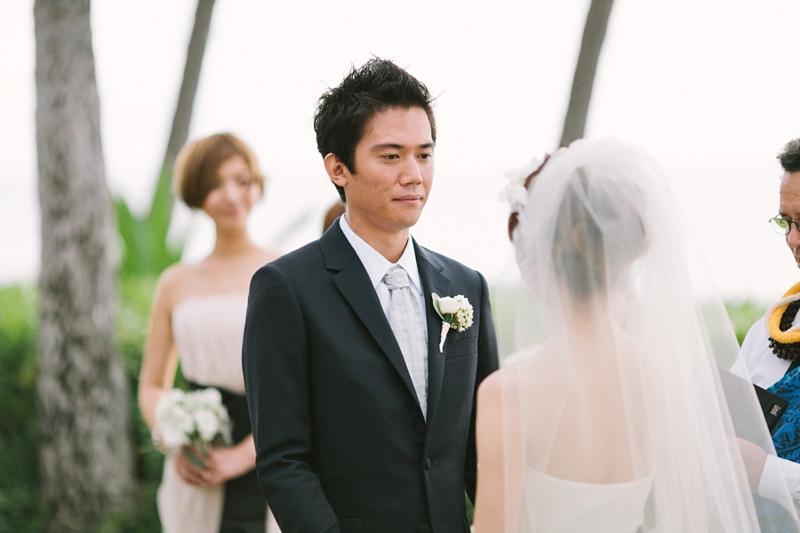stylish-lanikuhonua-wedding-019.jpg