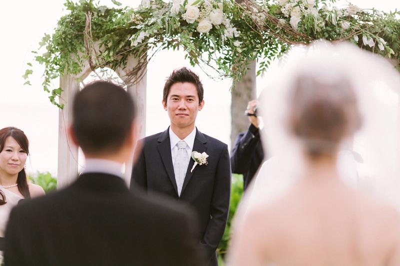stylish-lanikuhonua-wedding-017.jpg