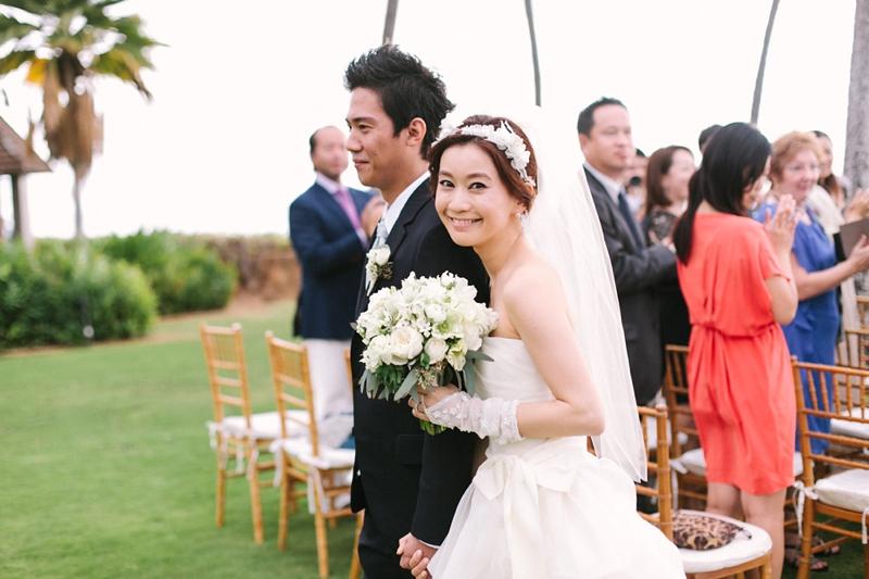 stylish-lanikuhonua-wedding-021.jpg