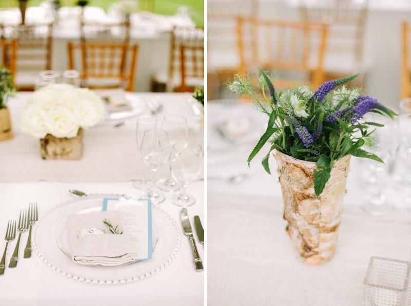 stylish-lanikuhonua-wedding-027.jpg