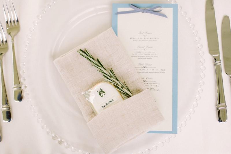 stylish-lanikuhonua-wedding-029.jpg