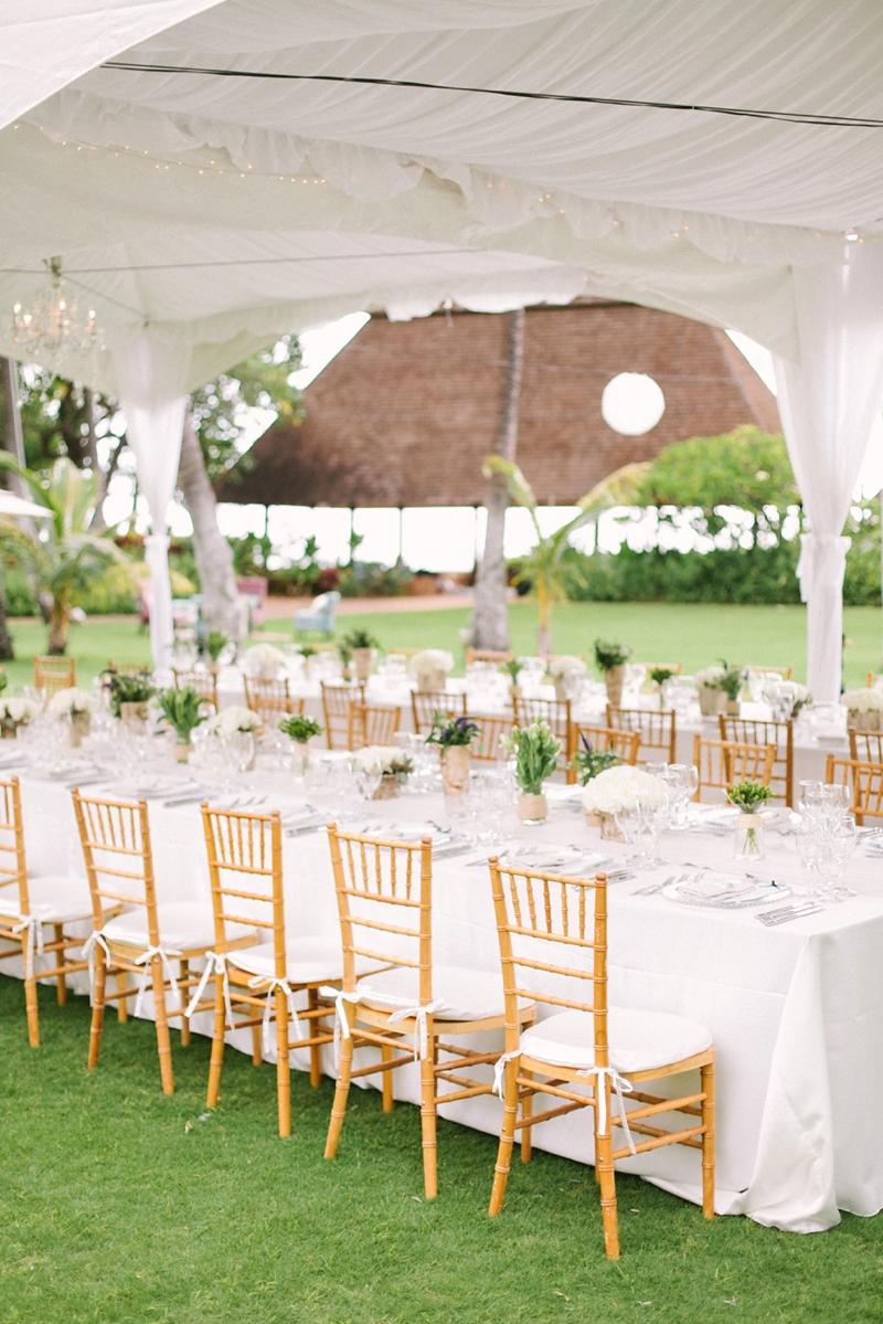 stylish-lanikuhonua-wedding-028.jpg