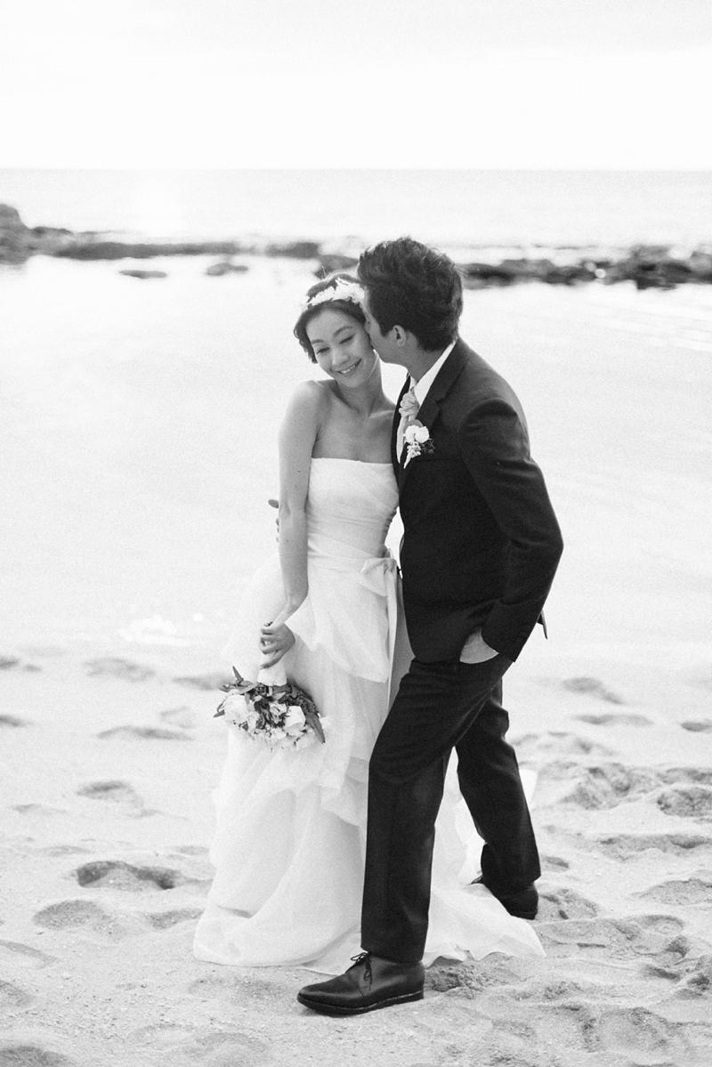 stylish-lanikuhonua-wedding-034.jpg