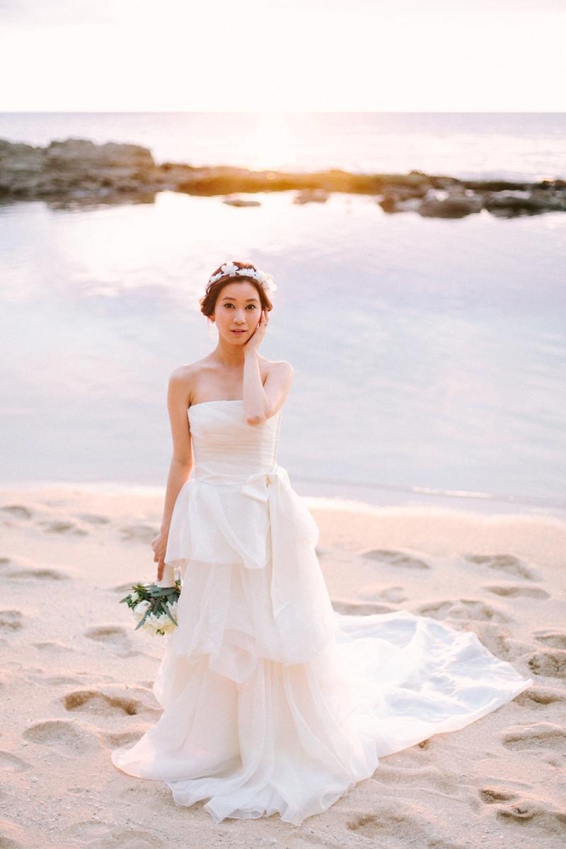 stylish-lanikuhonua-wedding-033.jpg