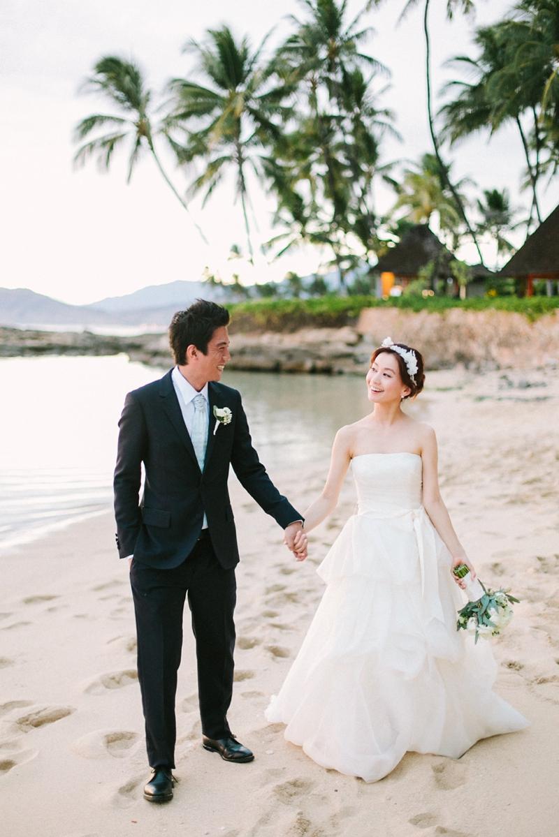 stylish-lanikuhonua-wedding-035.jpg
