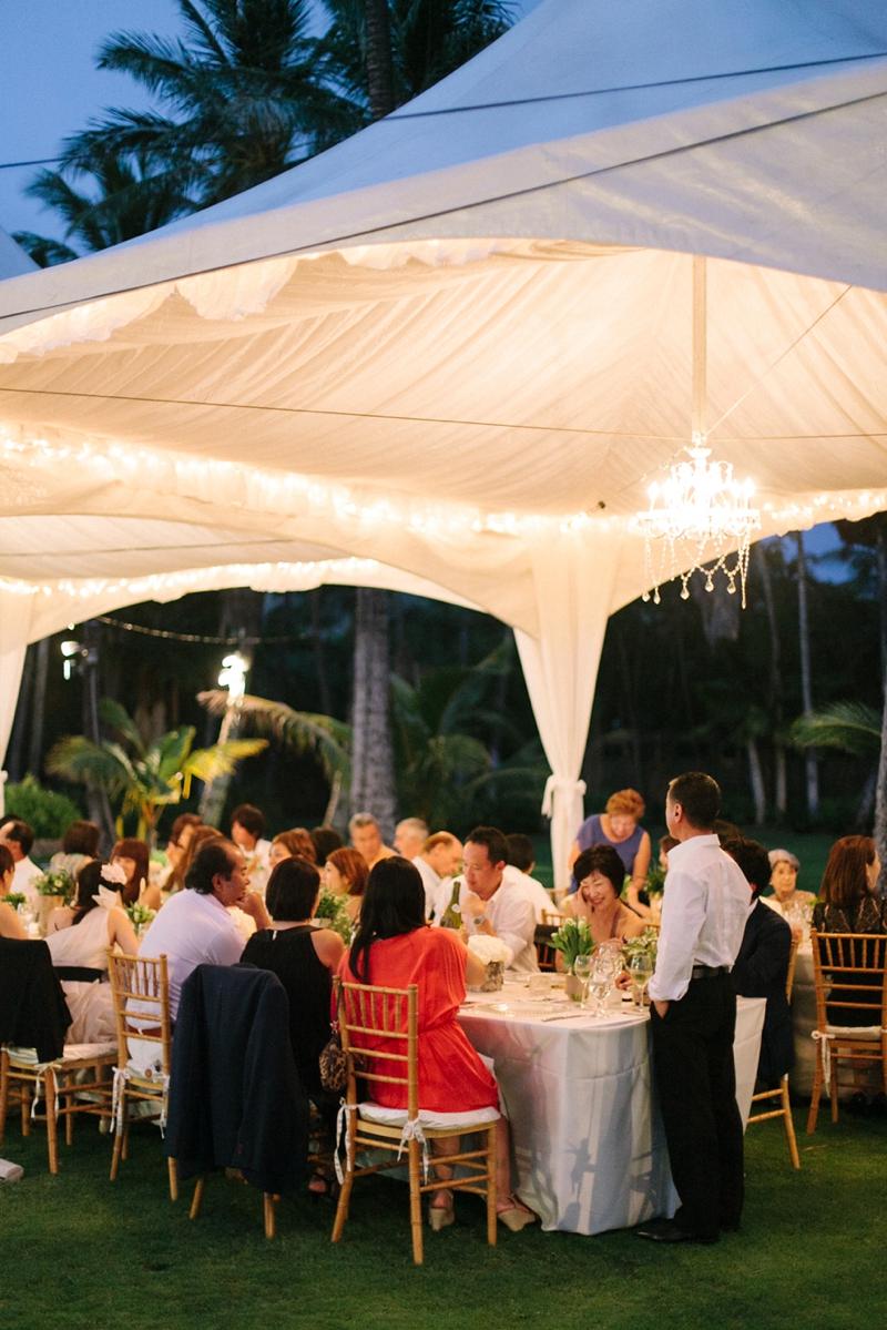 stylish-lanikuhonua-wedding-037.jpg