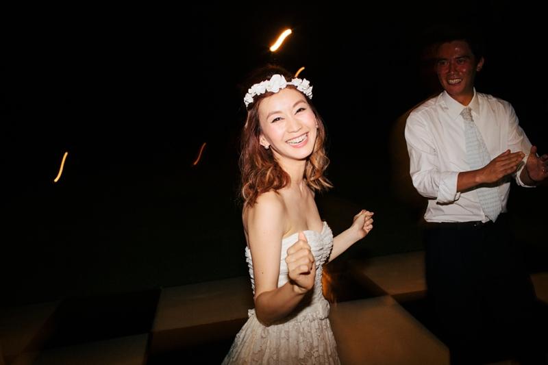 stylish-lanikuhonua-wedding-042.jpg