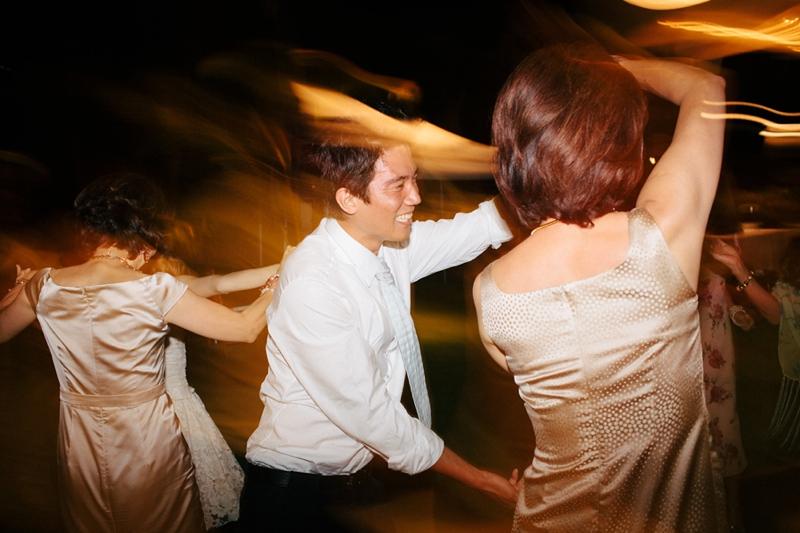 stylish-lanikuhonua-wedding-043.jpg