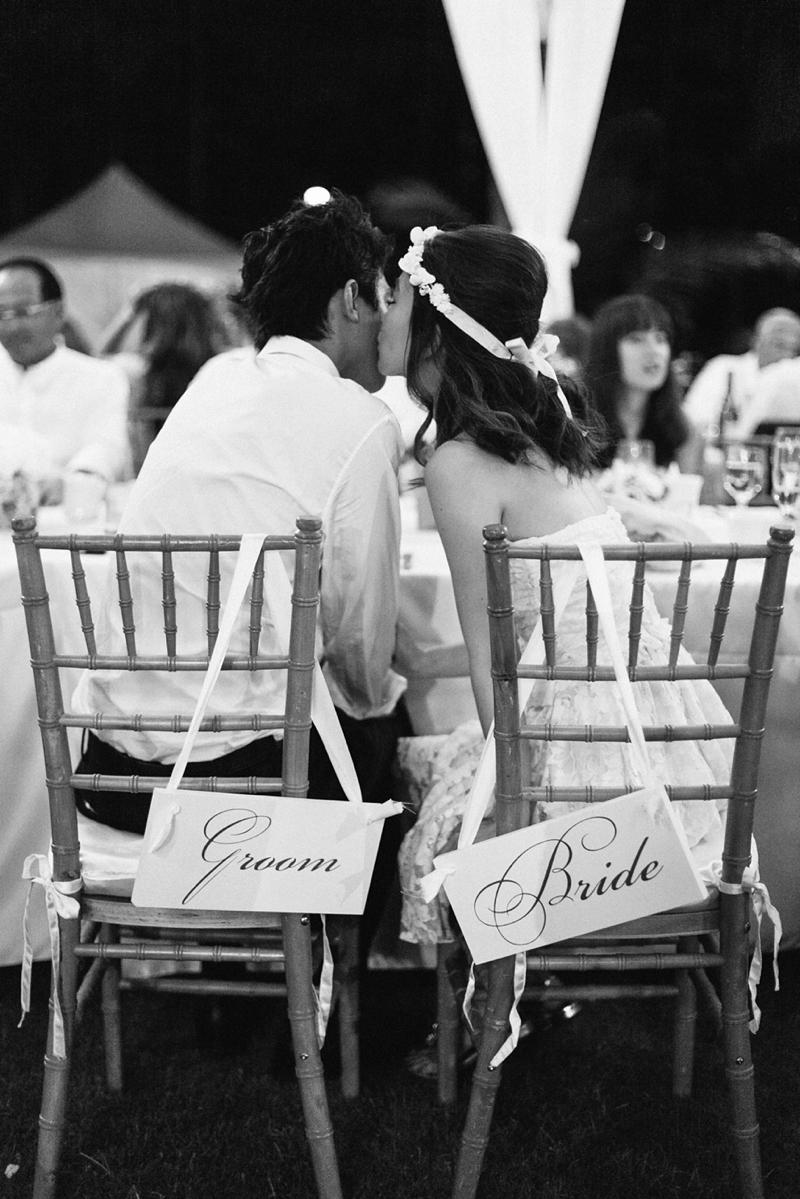stylish-lanikuhonua-wedding-047.jpg