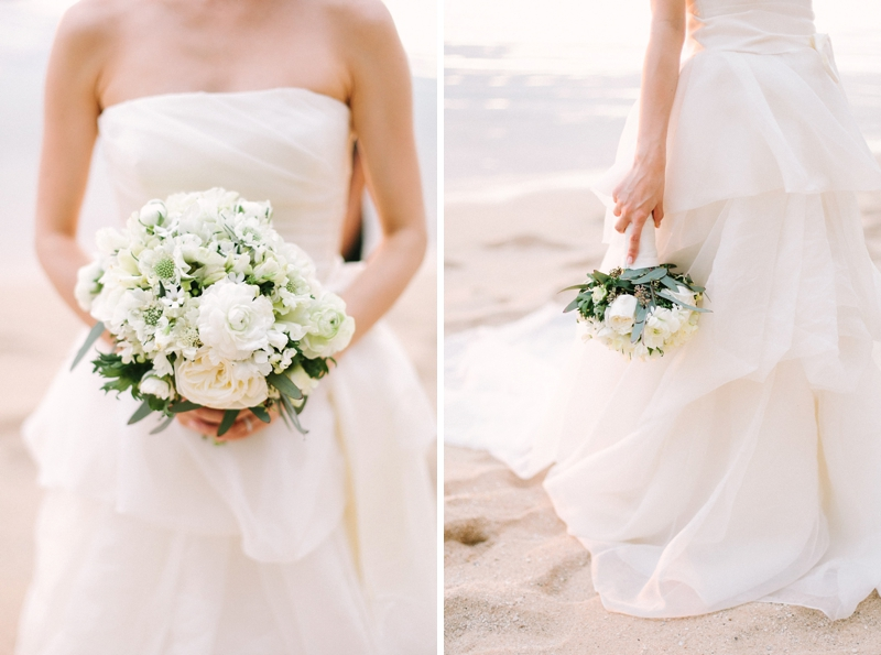 stylish-lanikuhonua-wedding-032.jpg