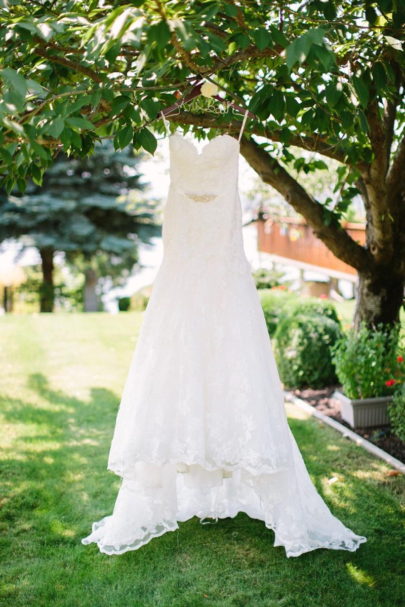 cyndi-britt-wedding-001.jpg
