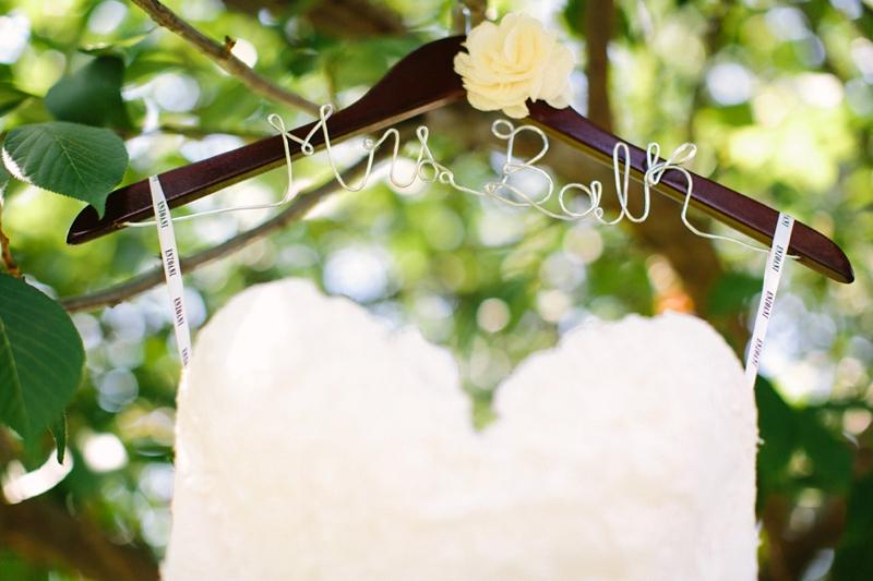 cyndi-britt-wedding-000.jpg