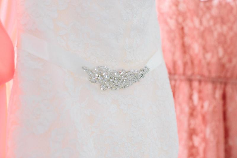 cyndi-britt-wedding-005.jpg
